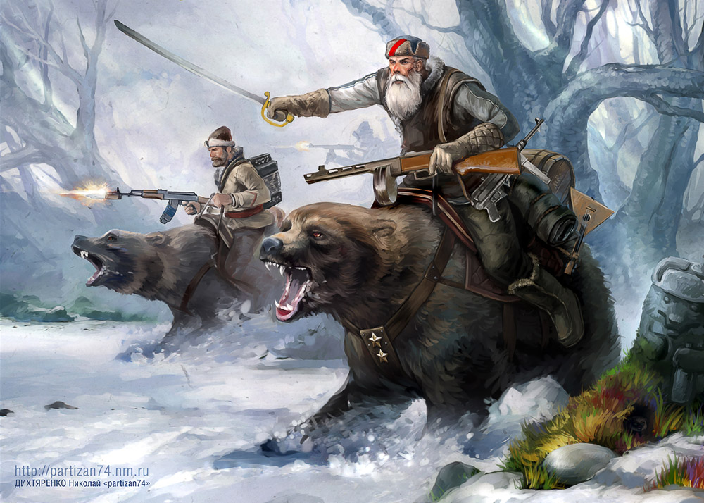 russian_bear_riders.jpg