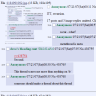 4chan recursion thread